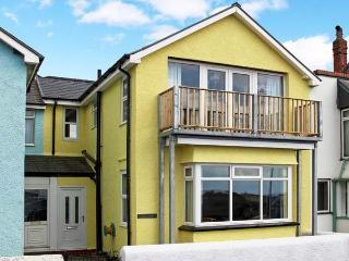 Borth Wales Vacation Rentals - Home