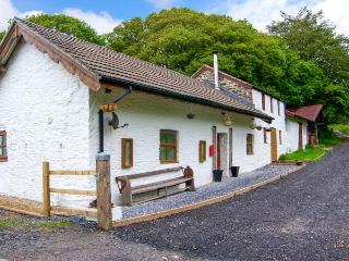 Pembrey Wales Vacation Rentals - Home