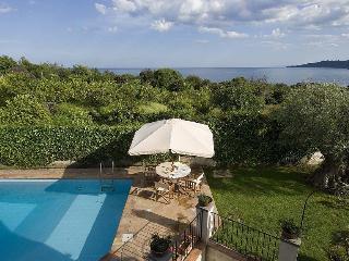 Santa Tecla di Acireale Italy Vacation Rentals - Home
