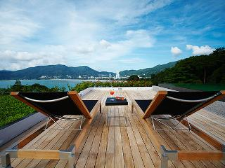Phuket Thailand Vacation Rentals - Villa