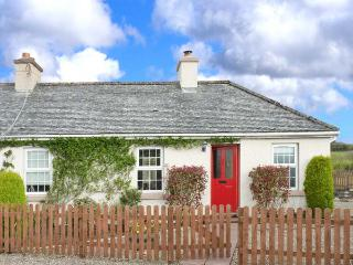 Frosses Ireland Vacation Rentals - Home