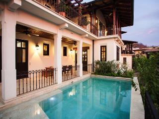 Playa Prieta Costa Rica Vacation Rentals - Villa
