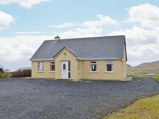 Achill Island Ireland Vacation Rentals - Home