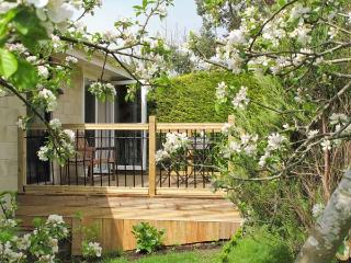 Bath England Vacation Rentals - Home