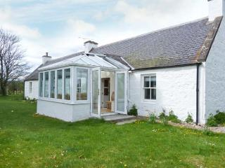 Nethy Bridge Scotland Vacation Rentals - Home