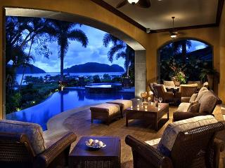 Herradura Costa Rica Vacation Rentals - Villa