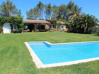 San Jose Spain Vacation Rentals - Home