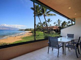 Kapaa Hawaii Vacation Rentals - Villa
