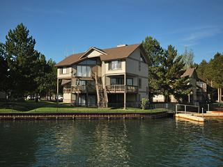 South Lake Tahoe California Vacation Rentals - Apartment