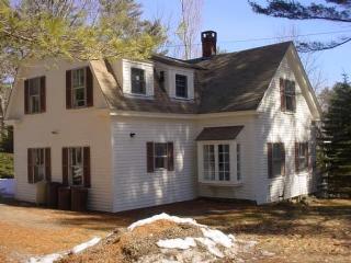 York Maine Vacation Rentals - Cottage