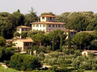 Siena Italy Vacation Rentals - Home