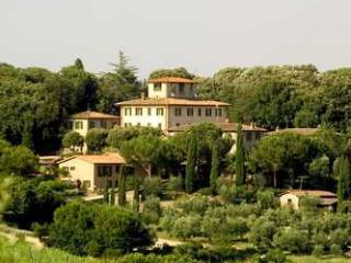 Siena Italy Vacation Rentals - Apartment