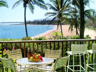 Wailua Hawaii Vacation Rentals - Home