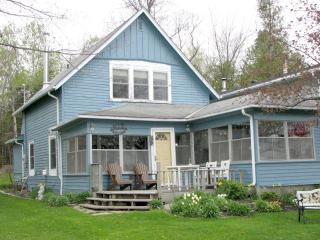 Owen Sound Canada Vacation Rentals - Cottage