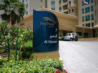 Dubai United Arab Emirates Vacation Rentals - Apartment