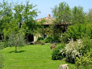 Chianti Italy Vacation Rentals - Home