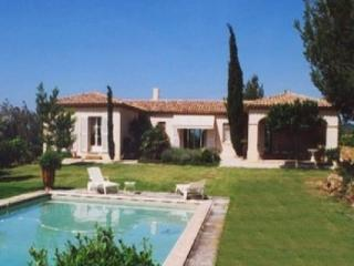 Saint-Laurent du Var France Vacation Rentals - Home
