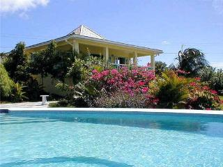 Lance Aux Epines Grenada Vacation Rentals - Home
