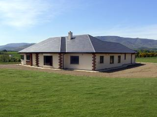 Kilmacthomas Ireland Vacation Rentals - Home