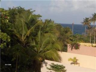 Humacao Puerto Rico Vacation Rentals - Home