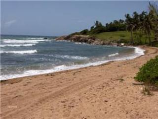Humacao Puerto Rico Vacation Rentals - Home