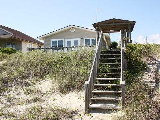 Holden Beach North Carolina Vacation Rentals - Home