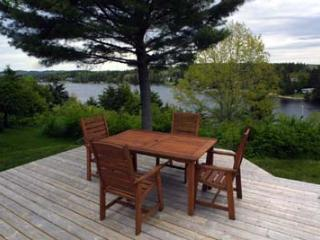 Tantallon Canada Vacation Rentals - Cottage