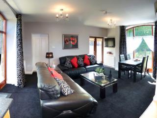 Llanllawddog Wales Vacation Rentals - Home