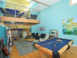 Santa Monica California Vacation Rentals - Home