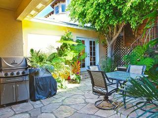 Redondo Beach California Vacation Rentals - Home
