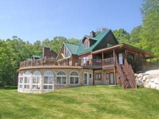 Boyne City Michigan Vacation Rentals - Home