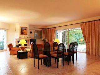 Biot France Vacation Rentals - Apartment