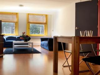 Amsterdam Netherlands Vacation Rentals - Home