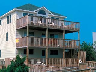 Rodanthe North Carolina Vacation Rentals - Home