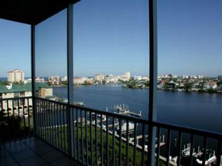 Naples Florida Vacation Rentals - Apartment