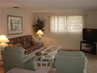 Siesta Key Florida Vacation Rentals - Villa