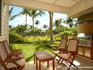 Kamuela Hawaii Vacation Rentals - Apartment
