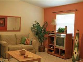 Port Aransas Texas Vacation Rentals - Home