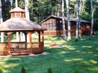 Gilmanton New Hampshire Vacation Rentals - Home