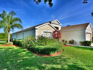 Bradenton Florida Vacation Rentals - Home