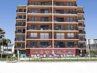 North Redington Beach Florida Vacation Rentals - Apartment