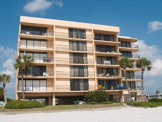 Madeira Beach Florida Vacation Rentals - Apartment