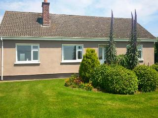 Passage East Ireland Vacation Rentals - Home