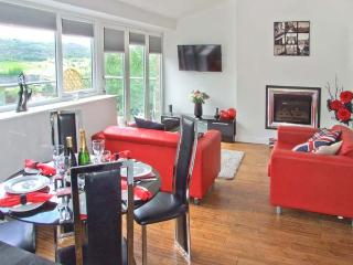 Matlock England Vacation Rentals - Home