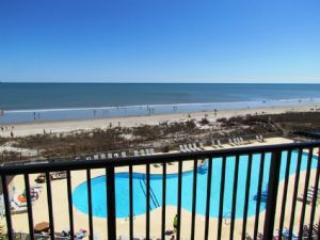 Myrtle Beach South Carolina Vacation Rentals - Home