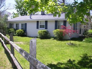 East Tawas Michigan Vacation Rentals - Home