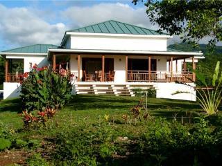 South Coast Grenada Vacation Rentals - Home
