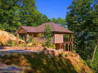 Bryson City North Carolina Vacation Rentals - Home