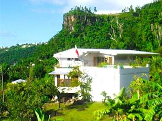 Saint George's Grenada Vacation Rentals - Home
