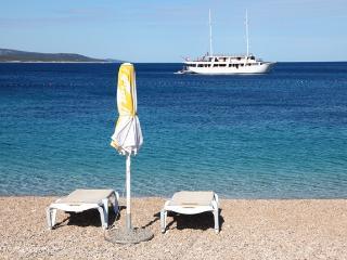 Bol Croatia Vacation Rentals - Villa